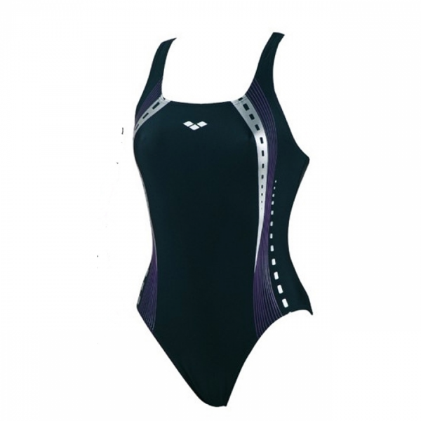 Arena Medard Swimsuit