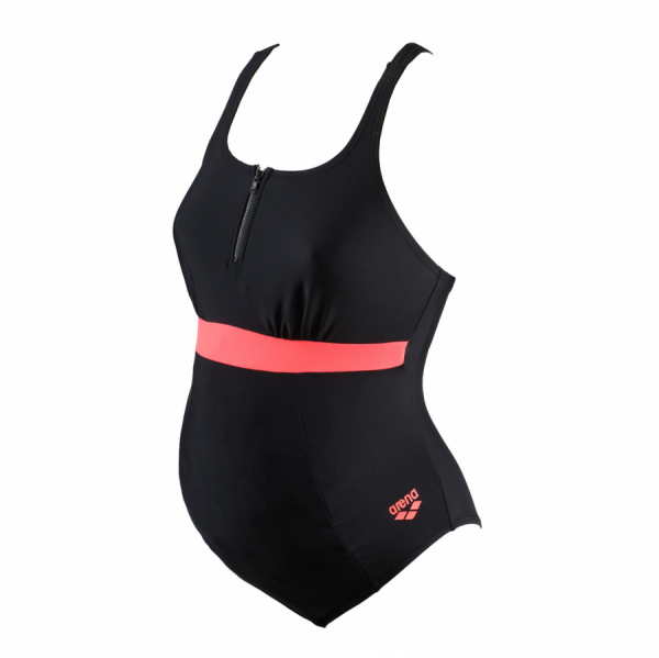Arena Melitas Maternity Swimsuit