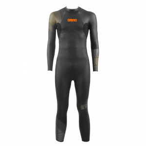 Buy Mens Arena Triwetsuit