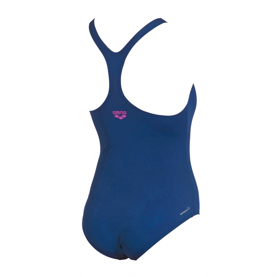 Arena Minois Swimsuit - Celestial Blue