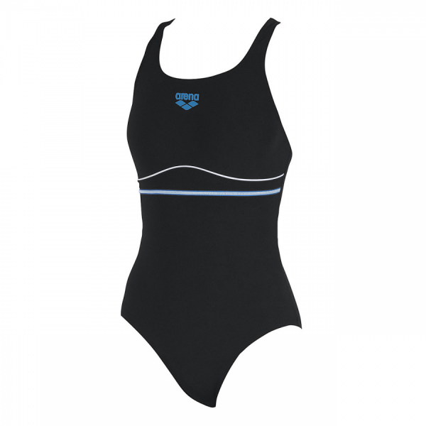 Arena Ladies Miroten Swimsuit