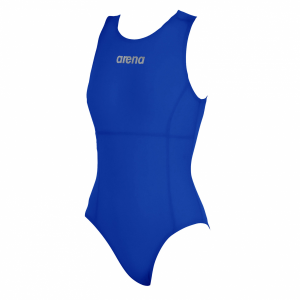 Arena Water Polo Swimsuit  - Mission  (Royal Blue) AVAILABLE TO ORDER