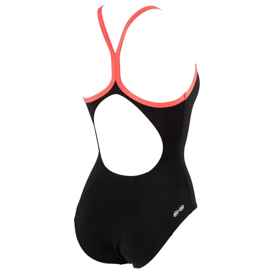 Buy Ladies Swimwear - Morning