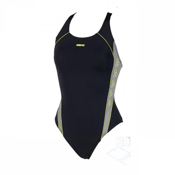 Arena Swimsuit - Mullya