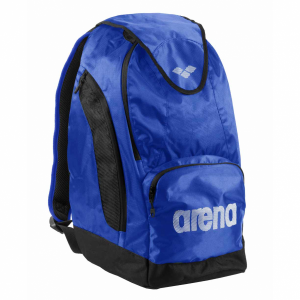 Navigator Backpack - Royal Blue