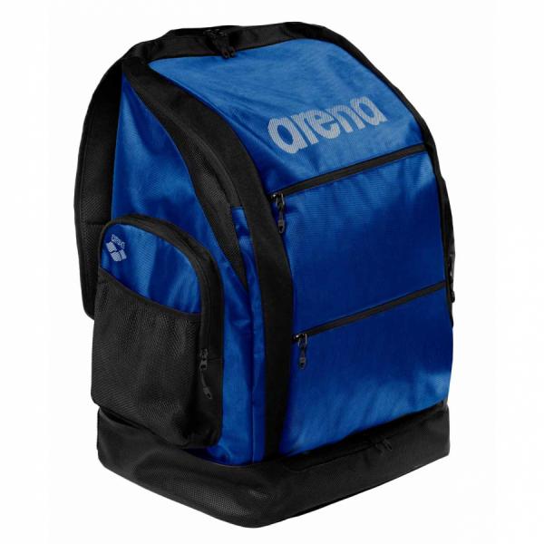 Navigator Large Backpack - Royal Blue