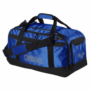 Navigator Medium Bag - Royal