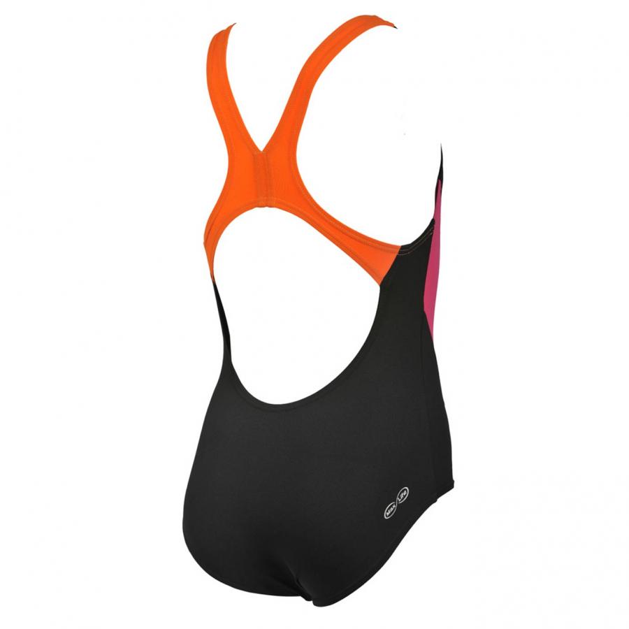Shop Arena Junior Swimsuit - Directus