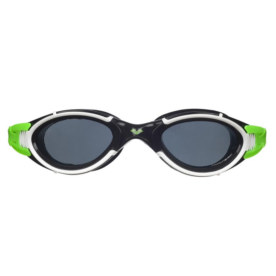 Arena Nimesis Polarized Goggles