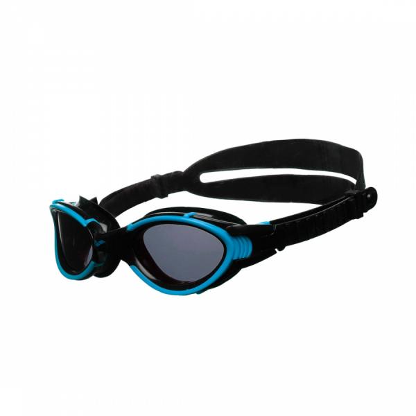 Arena Nimesis X -Fit Swim Goggles Turquoise Trim