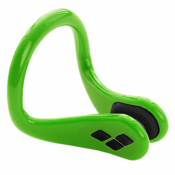 Buy Arena Nose Clip - Green