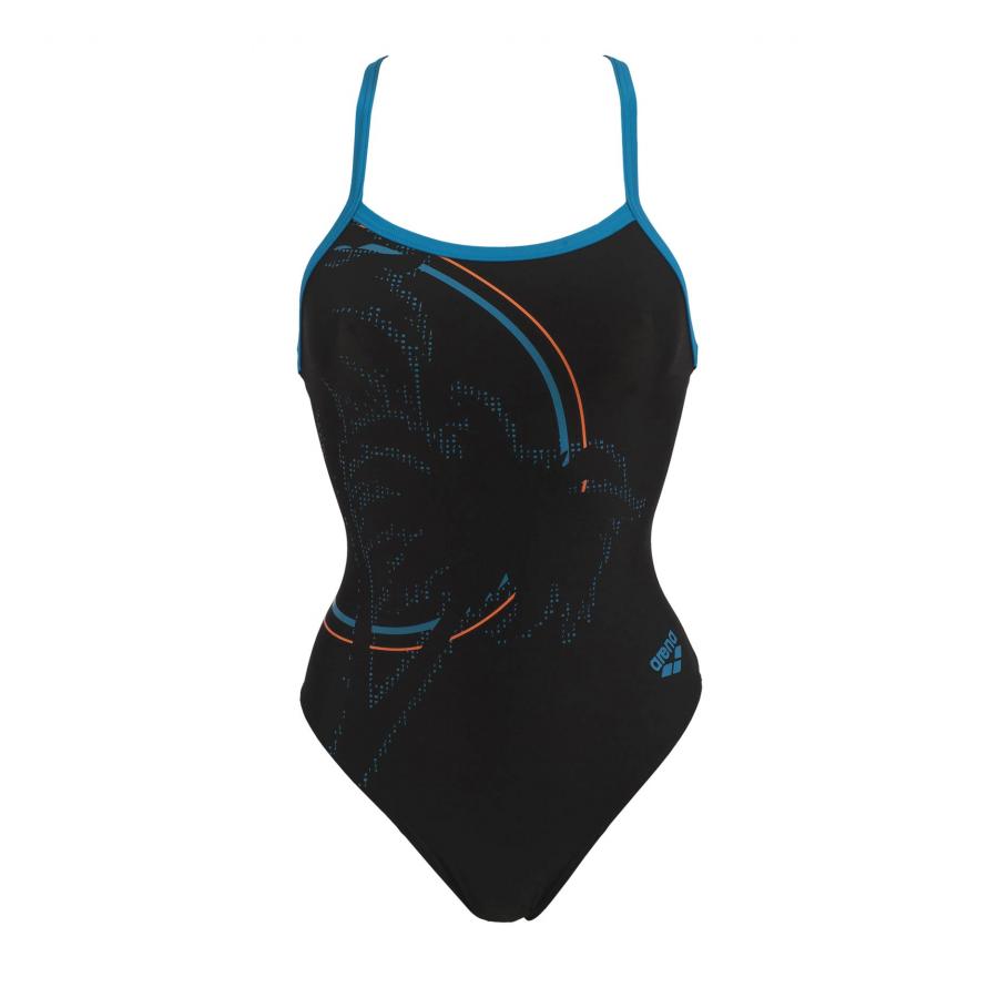 eeb329a928 Black Swimwear Costume & Athena Black Swim Bikini Set ASG-141 Sc 1 ...