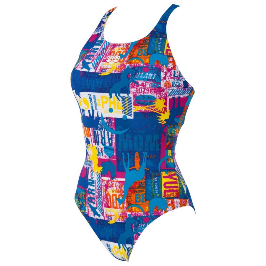 Buy Ladies Swimsuit Arena Passport