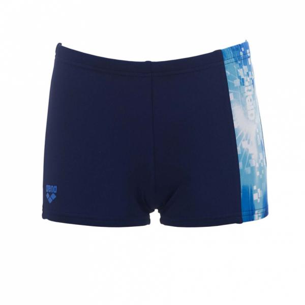 Arena Pixel Junior Shorts