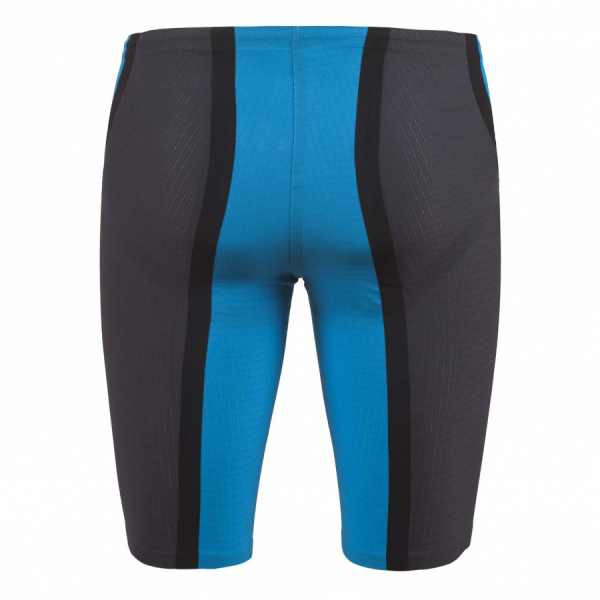 Buy Arena Blue Carbon Flex Jammers Online at arenaswimwearstore.com