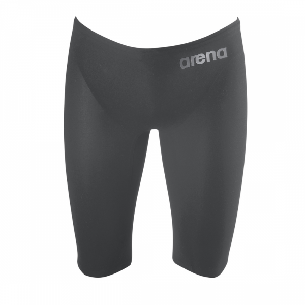 Arena X-Glide Jammers