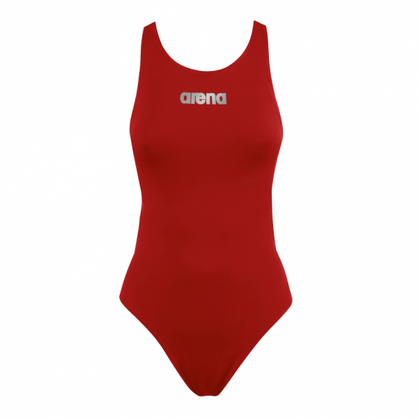 Arena ST Red Race Swimsuit