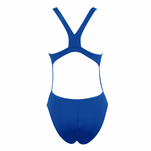 Arena  ST Swimsuit 28546 Royal (FINA Approved)