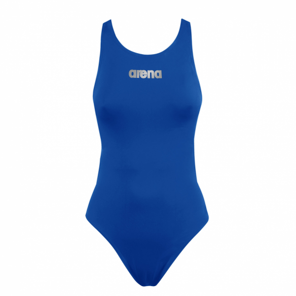 Arena ST Royal Blue Race Swimsuit