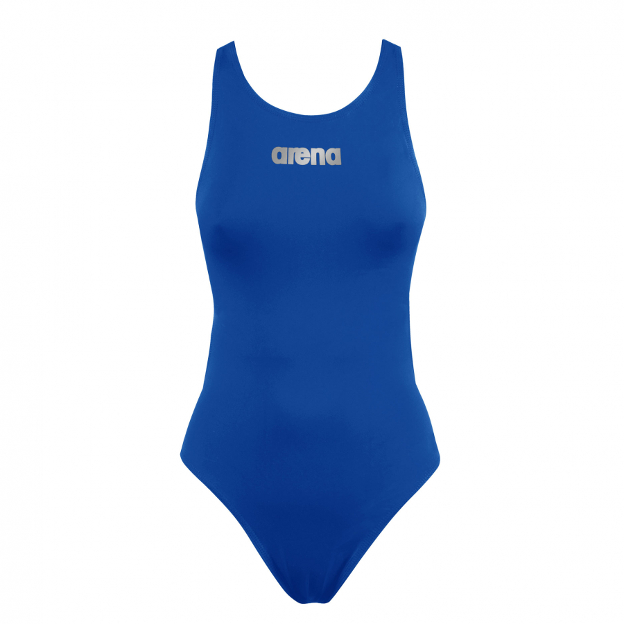 05401a2ba6784 Arena ST Royal Blue Race Swimsuit. FINA approved