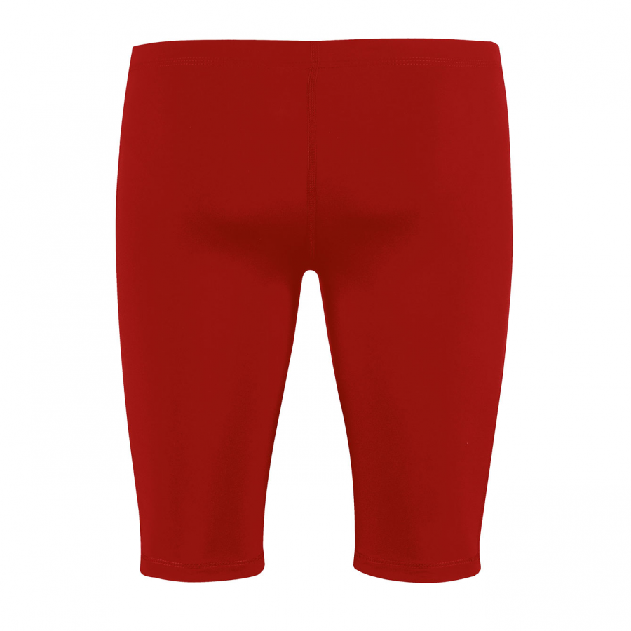 Arena Men's Powerskin® ST Jammers 27157 - RED