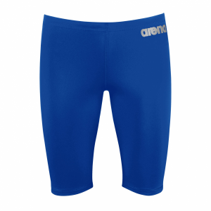Arena ST Royal Blue Race Jammers