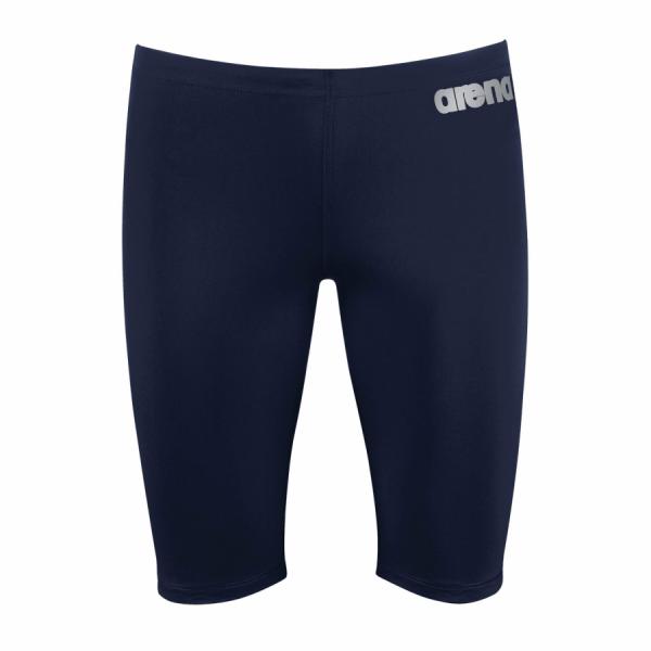 Arena Men's Powerskin® ST Jammers 27157 - NAVY BLUE