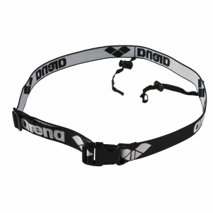 Buy Arena Traithlon Race Belt