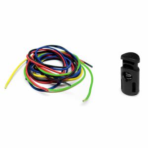 Arena Racing Goggles Strap Kit