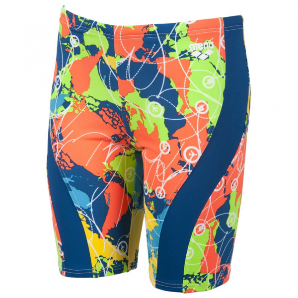 Buy boys swimwear jammers