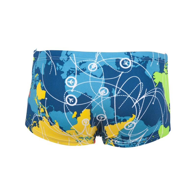 Buy boys swim shorts