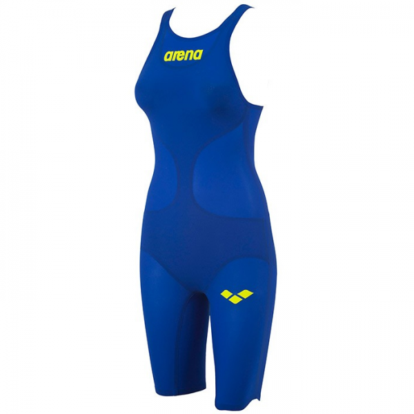 Arena competition suit
