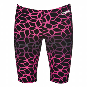 Arena ST Limited Edition Jammers Black Rose