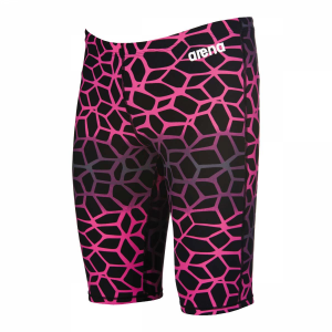 2015 Arena ST Limited Ed Jammers Black / Rose