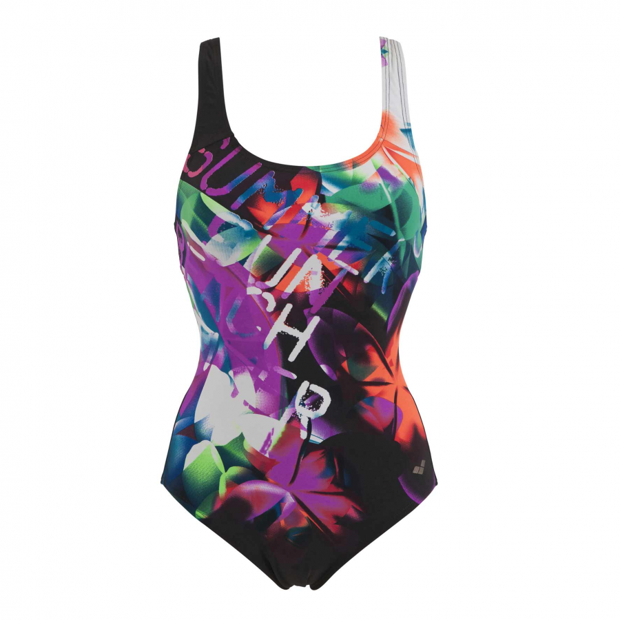 Arena Santana BodyLift Body Shaping Swimsuit