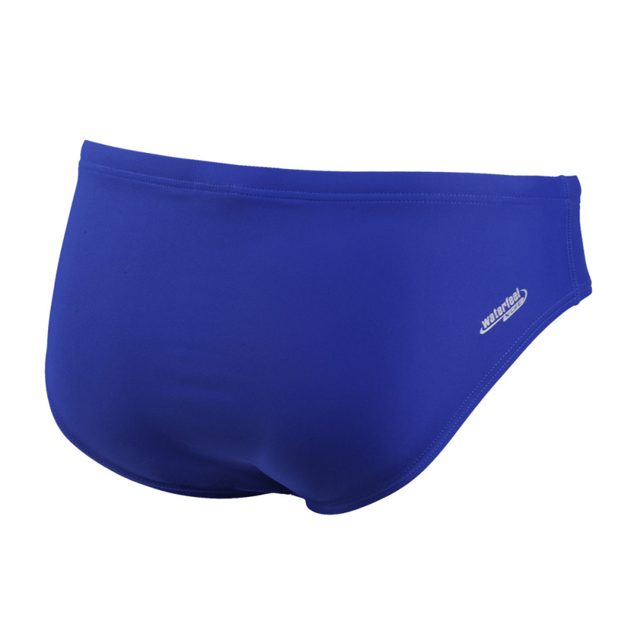 Arena Satamis Swim Briefs - Royal