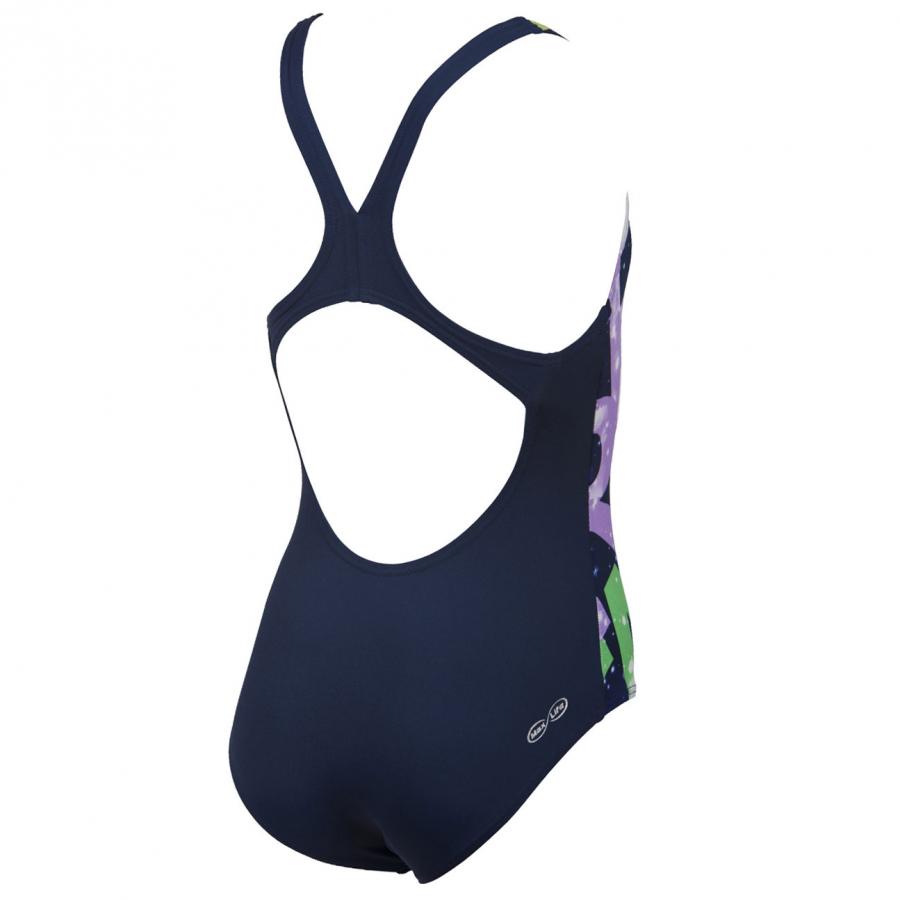 Arena Satellites Junior Swimsuit