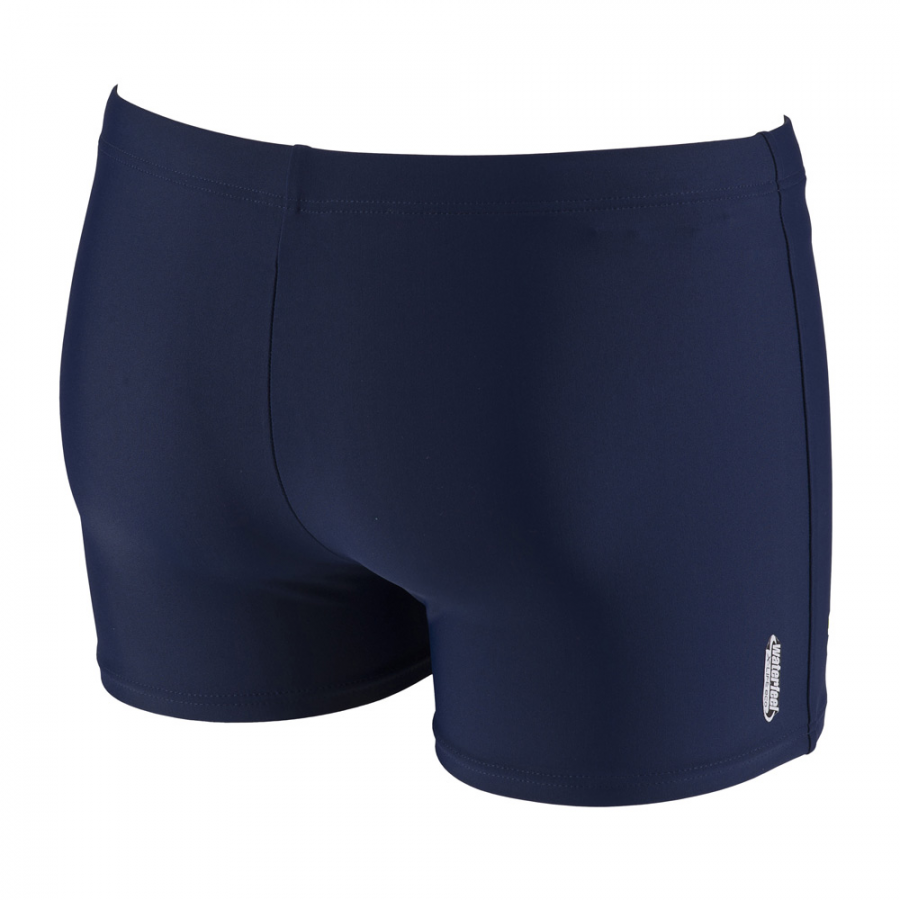 Buy Arena Shuttle Swimming Shorts - Blue