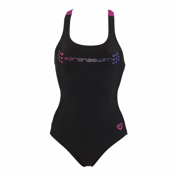 Arena Swim Costume - Shuttle