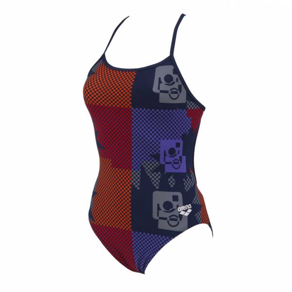 'Ska'  Arena Swimsuit