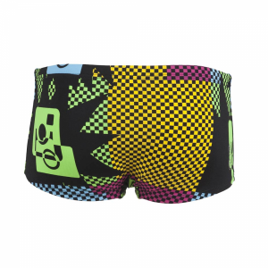 Buy Arena 'Ska' Junior Swim Shorts