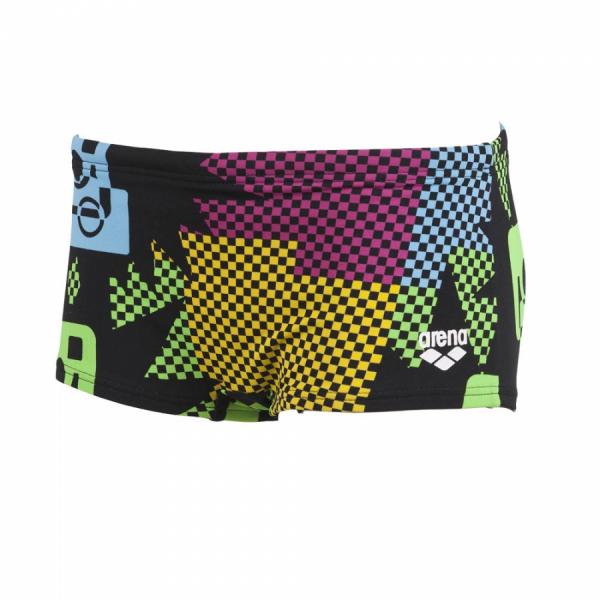 Buy Arena 'Ska' Junior Swim Shorts
