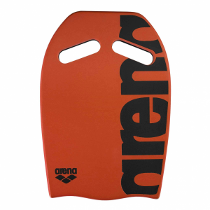 Arena Orange Kickboard