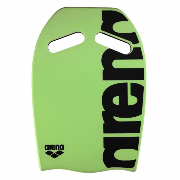 Arena Green Kickboard