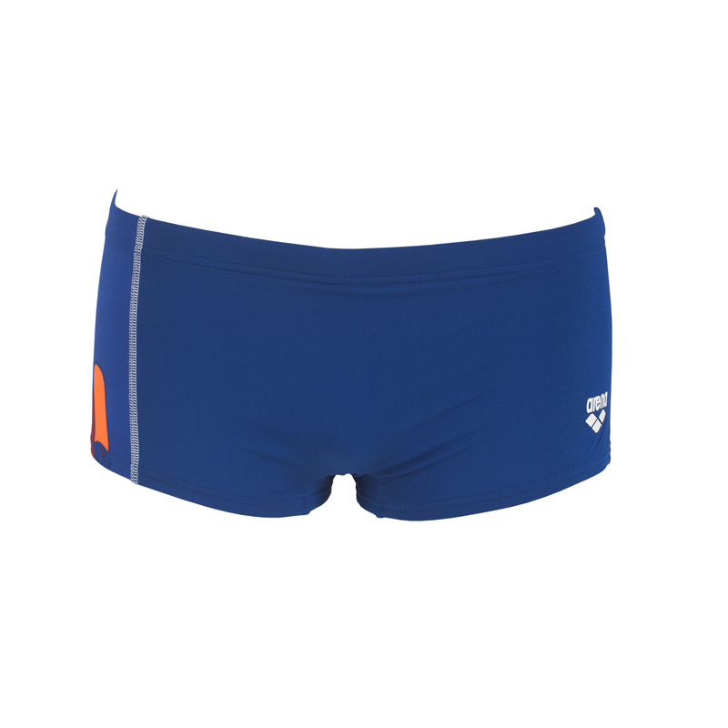 Arena South Low Waist Swim Shorts