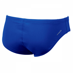 Arena Space Waterpolo Trunks - Royal Blue (AVAILABLE TO ORDER)