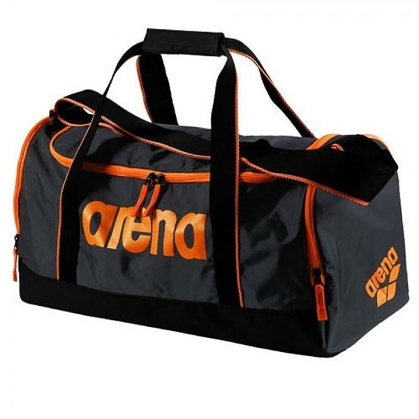 Buy Arena Spiky bag