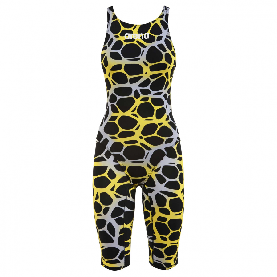 Buy Arena ST Limited Edition - Black / Yellow