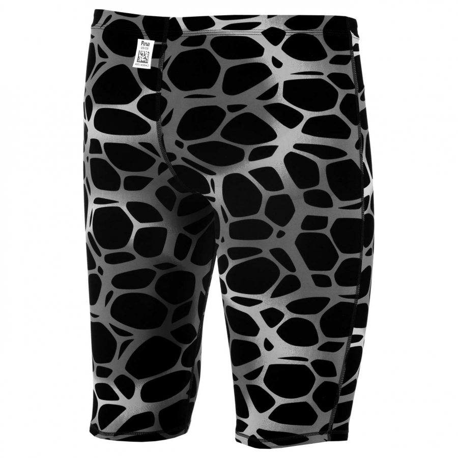 Buy Arena ST Limited Edition Jammers Black / Silver