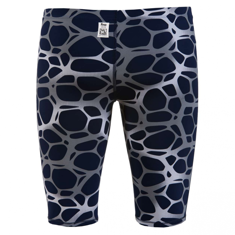 Buy Arena ST Limited Edition Jammers Navy / Silver